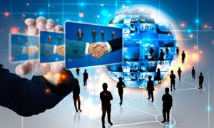 Consulenza-Informatica-nuove-tecnologie-Schio-VI