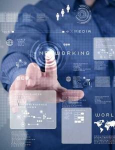Consulenza-Informatica-nuove-tecnologie-Schio-(VI)-chi-sono