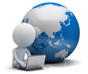 Flavio-Dalla-Veccchia-Consulenza-Informatica-Nuove-tecnologie-Schio-(VI)_web