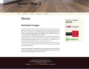 consulenza informatica nuove tecnologie siti web software