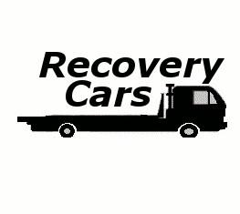 recoverycars software per gestire recupero mezzi sinistrati