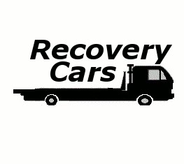 RecoveryCars Logo Recupero mezzi incidenti stradali Flavio Dalla Vecchia consulenza informatica e nuove tecnologie