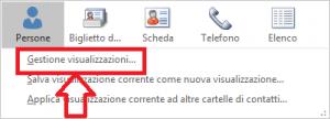 Stampa-Rubrica-Outlook-Flavio-Dalla-Vecchia-consulenza-assistenza-informatica-nuove-tecnologie